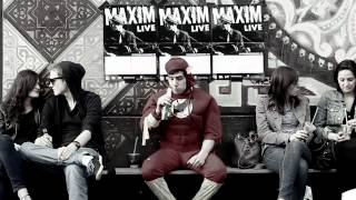 "Rojah Phad Full lgs. Maxim - ""Nur Einer"" (Official Video)"