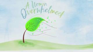 A Woman Overwhelmed Book Intro by Hayley DiMarco