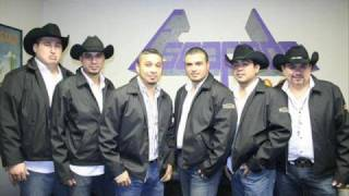 Watch Siggno De Pasadita video