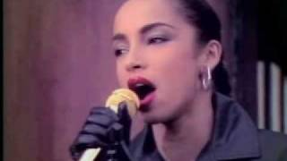 Sade - Smooth Operator 1984 thumbnail
