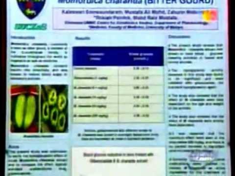 TV3 Insupro (Thai)
