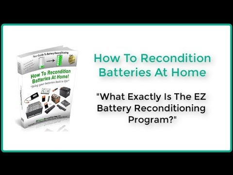 ez battery reconditioning free pdf