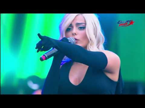 Europa Plus LIVE 2017: BEBE REXHA!