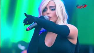 Europa Plus LIVE 2017: BEBE REXHA! MP3