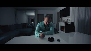 Arabu - De ce ma urasti straine [oficial video] 2019