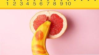 👉👌 Длина влагалища и длина члена - имеют ли значение? 🍒🍒🍒