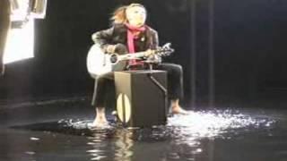 Miyavi - Making of Selfish love
