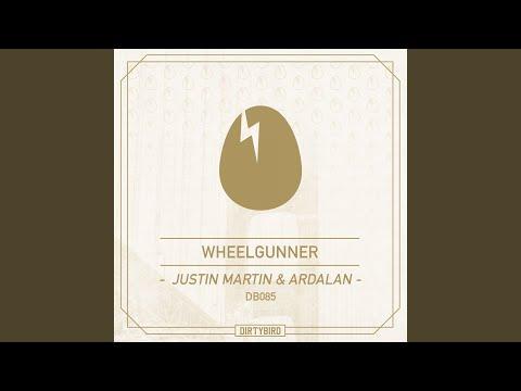 Wheelgunner (Vox Mix)