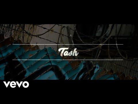 Tash Palmer - Lil' Love Song
