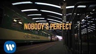 Muniek - Nobody