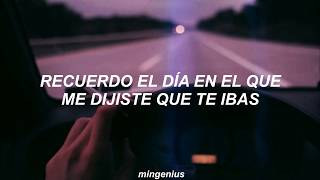 Amnesia - 5 Seconds Of Summer (Traducida al español)