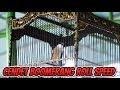 Semarang Bersatu Cup  Cendet Boomerang Roll Speed  Mp3 - Mp4 Download