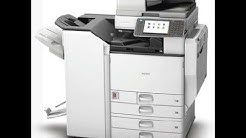 Copier Leasing Orange County ...BANK REPO 80% OFF  color copiers