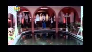 Tumhe-Dekhe-Meri-Ankhen-Hindi-Movie-SonG-RanG_.mp4