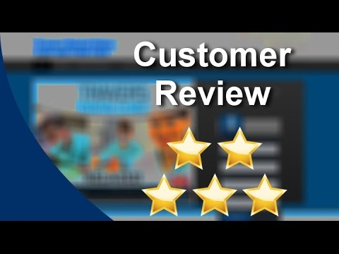 Dentist In London Superb 5 Star Review by Federico S
