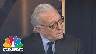 Billionaire Investor Nelson Peltz Discusses Proxy Fight With P&G (Full) | CNBC