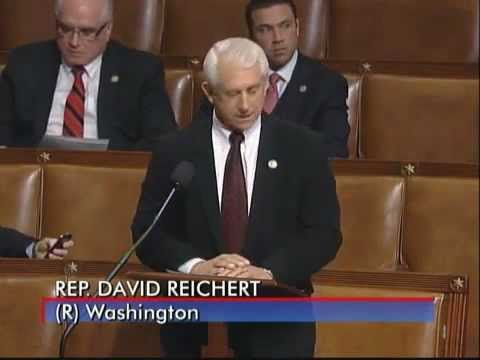 Russia, Moldova PNTR House Floor Speech