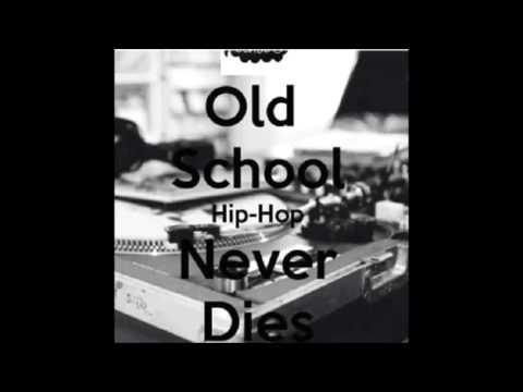 Ron Donson ft. Jamaris - Ode to Hip Hop