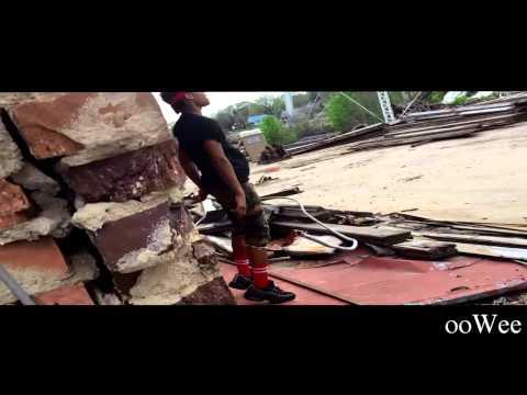 YRK Zho x Lil Fly- Diamonds From Africa ( Official Video ) @LilFly_AE @Infinitygwap