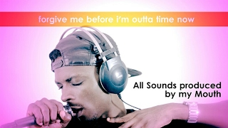 I'm The One - Dj khaled ft Justin Bieber   Nasheed Cover   (Muslim Boy Version)   Vocals Only