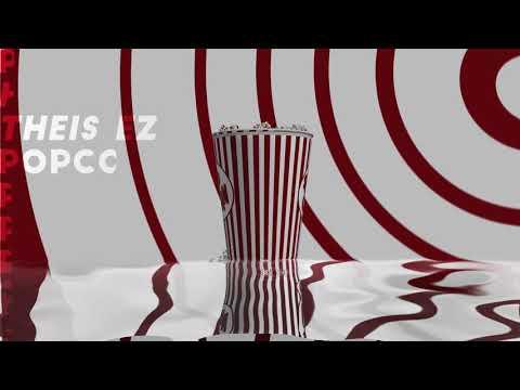 Helion & Theis EZ - Popcorn