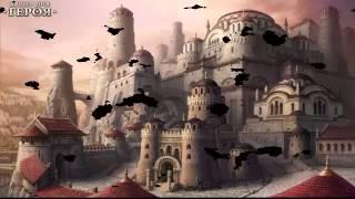 Время для героя - RPG игры на компьютер - игра онлайн