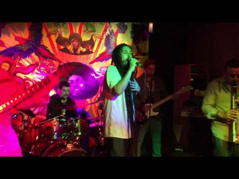 video de gondwana piensame