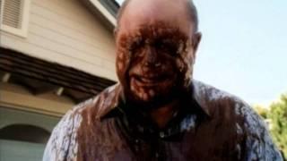 Dennis the Menace Strikes Again - Trailer