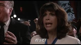 『ロッキー』史上No.1大ヒットスタートの炎の快進撃!『ロッキー4/炎...