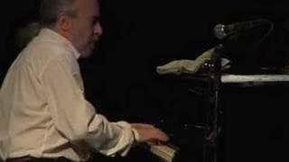 Caetano Veloso - De Manha - Bossa Jazz Trio