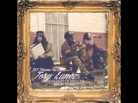 Tory Lanez  -  Ms Backseat Love / The Gut Feeling  (Conflicts Of My Soul)