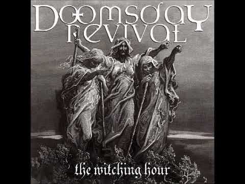 Doomsday Revival: The Witching Hour EP