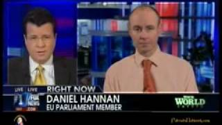 Britons 7 First Tea Party With Daniel Hannan