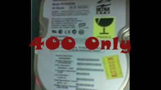 Pak.com commercial