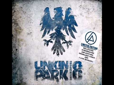 Клип Linkin Park - I Just Want Your Company