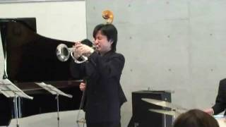 Close To You / JAZZ / TRUMPET