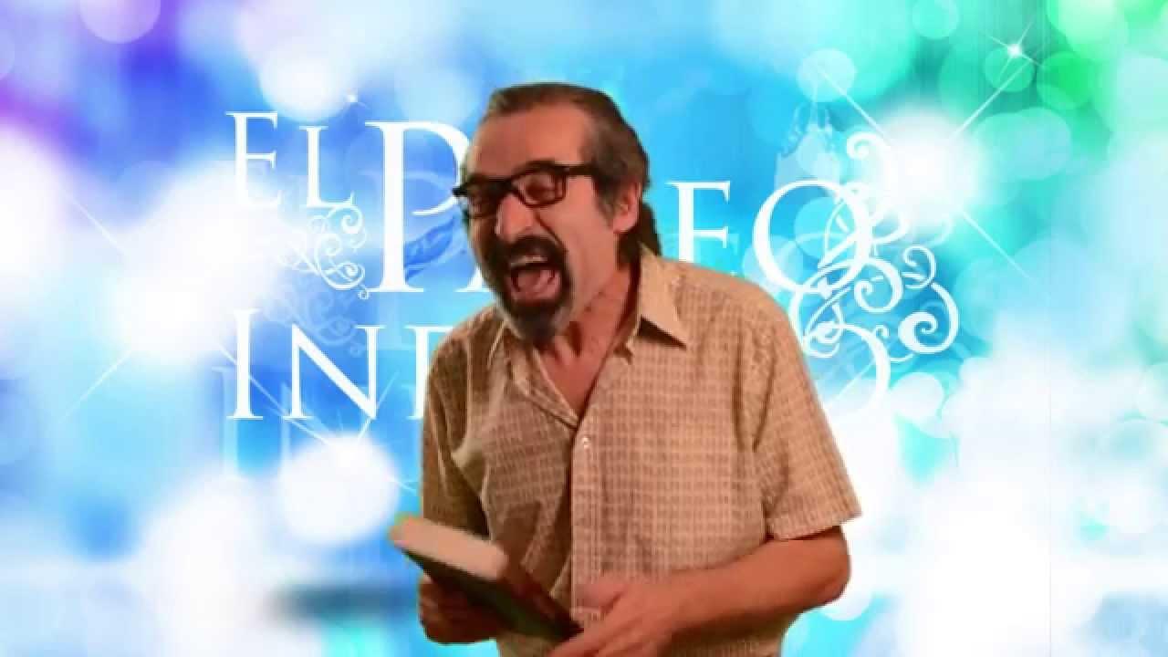 El Paseo Infinito de Daniel Higiénico: La novela multiusos