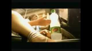 Limca Ad - Boondon Mein  |Riya Sen