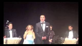 Love Story By Ercan Kavakderelioğlu 2017 Video