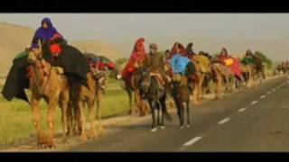 new pashto song zadran song paktia song afghani old song zadran sultan khel