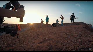 Rawayana - HIGH feat. Apache (Behind The Scenes)