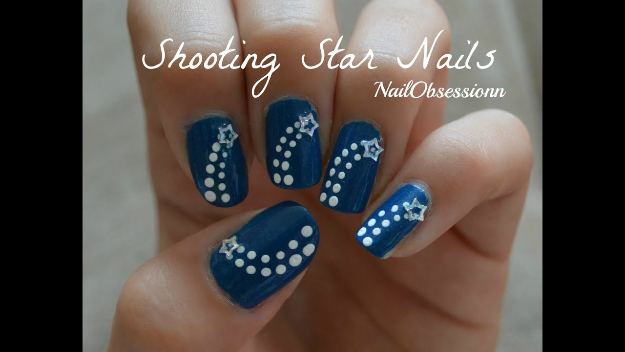 Star designs for nails image collections nail art and nail star designs for nails gallery nail art and nail design ideas star designs for nails choice prinsesfo Image collections