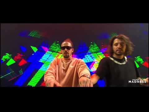 "X   Dr  Dre & Snoop Dogg × Mi Gente   Dimitri Vegas & Like Mike BTM 2017 ""Reflections"""