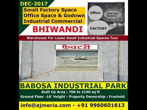 small factory space for rent, Office Space & Commercial, Warehouse For Lease Small Industrial Spaces