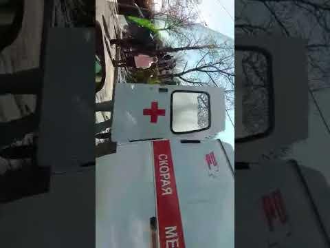Трасса М4 ДОН - дорога в Крым, Геленджик, Анапу, Сочи