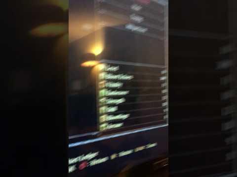 PS4 pro Disc drive broken