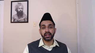 Ask an Imam | How to preach to Christians?