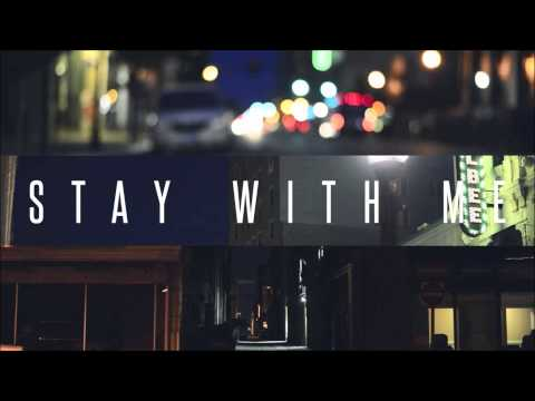 Sam Smith - Stay With Me (Punk Goes Pop Style)