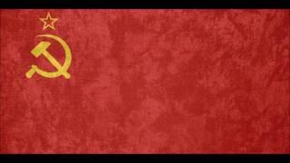Soviet song