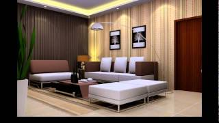 In Home Bar Designs.wmv